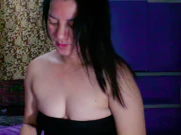 Chaturbate cummyvie record blowjob video from Chaturbate.com
