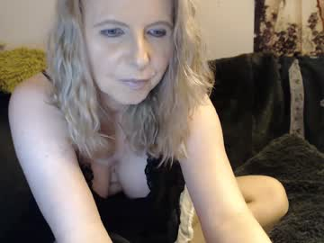 Chaturbate eva_camile chaturbate private record