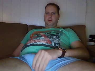 Chaturbate dutchslave1988nolimits video with toys