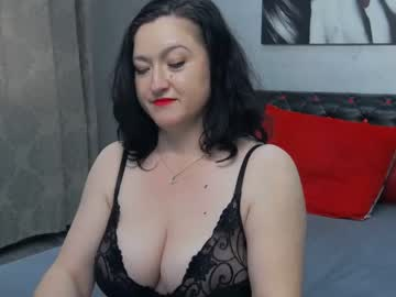 Chaturbate kinkyamour record show with cum from Chaturbate.com