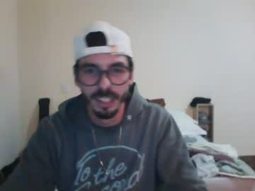 Chaturbate yourgoldenguy chaturbate show with cum