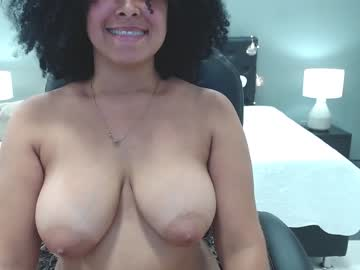 Chaturbate cute_paula video from Chaturbate