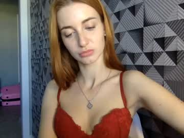 Chaturbate red_kittty record private from Chaturbate