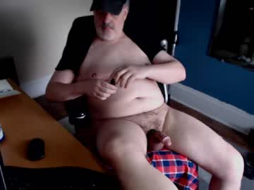 Chaturbate maarrs private sex show from Chaturbate