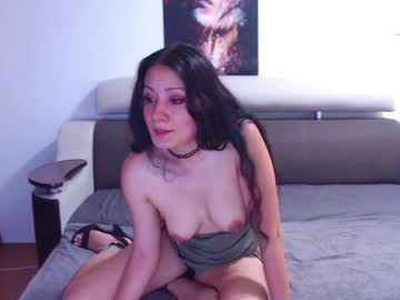 Chaturbate daisywildgirl private show from Chaturbate.com