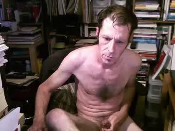 Chaturbate glauconx webcam show
