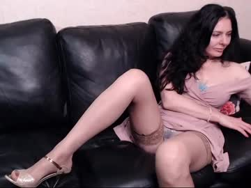 Chaturbate sensualnaughtykelly chaturbate show with cum