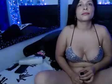 Chaturbate sexi_samantha