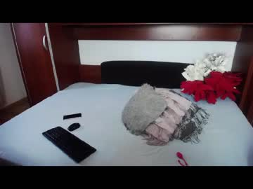 Chaturbate fantasyymom private sex video from Chaturbate