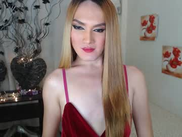Chaturbate quinsatisfaction69xx private XXX show from Chaturbate