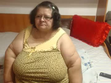 Chaturbate bbwladyforyou chaturbate video with toys