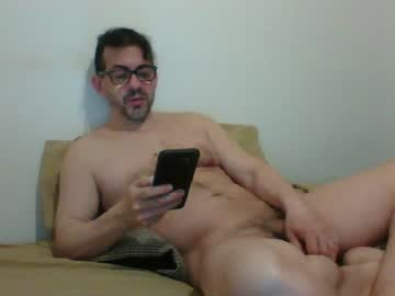 Chaturbate fitgus cam show from Chaturbate