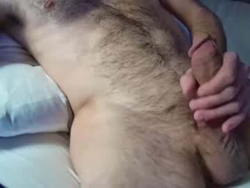 Chaturbate scotthandcock show with cum from Chaturbate