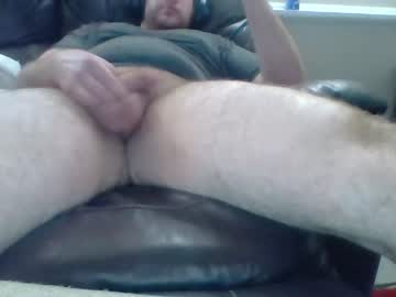 Chaturbate sking5328 record show with toys from Chaturbate