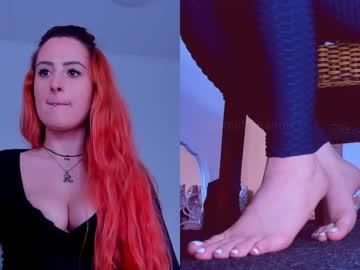 Chaturbate mistressinni chaturbate cam video