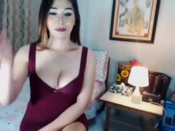 Chaturbate sexygoddessaira record webcam video