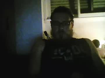 Chaturbate troll87000 chaturbate dildo record