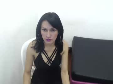 Chaturbate anastaxxia private show video from Chaturbate.com