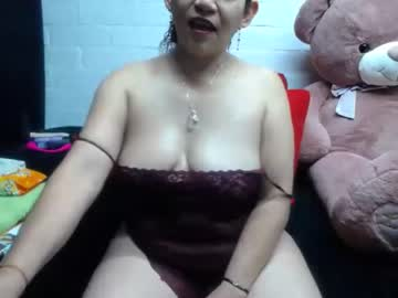 Chaturbate maturehornyx video with dildo