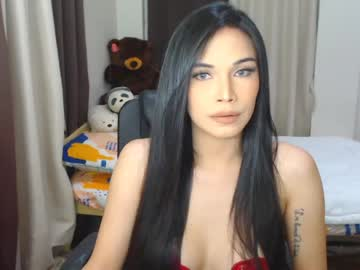 Chaturbate vivahotmegan video with toys from Chaturbate.com