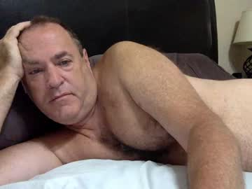 Chaturbate playtime1x2 private XXX show