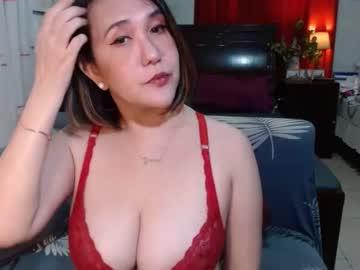 Chaturbate sexyyanna4u chaturbate video with dildo