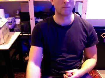 Chaturbate cumshooteruncut video with dildo