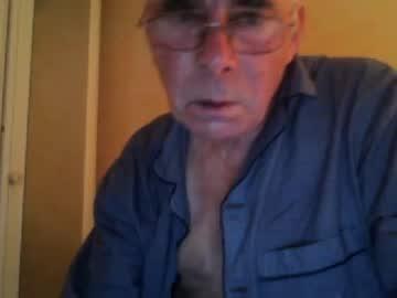 Chaturbate paulhereuk record public webcam from Chaturbate