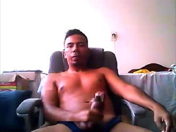 Chaturbate cabul726 record private sex show from Chaturbate