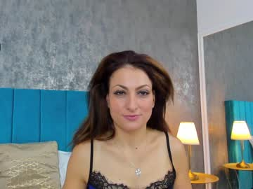 Chaturbate lisacroft video with toys