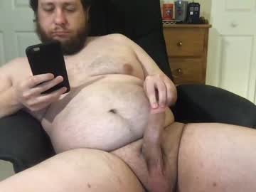 Chaturbate themeatwad premium show video from Chaturbate
