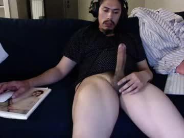 Chaturbate yngcockmaturelvr99 chaturbate private sex video