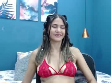 Chaturbate _sofia_castro_ record show with cum from Chaturbate