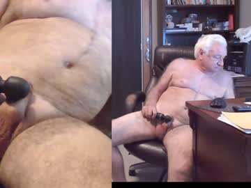 Chaturbate tlc_dude public webcam video