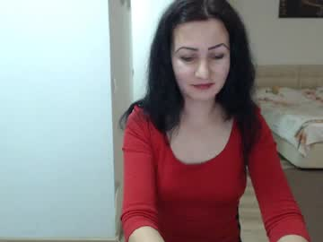 Chaturbate belle_ssymyna public show from Chaturbate.com