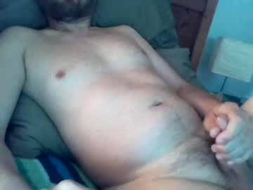 Chaturbate fuckmetopdaddy private from Chaturbate