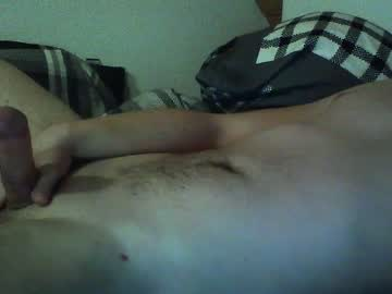 Chaturbate german_slavexx show with toys from Chaturbate.com