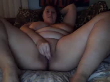 Chaturbate ridleyroyale247 record cam show