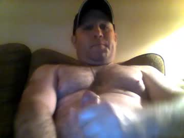 Chaturbate smitty41 record show with toys from Chaturbate