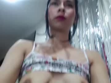 Chaturbate valyriaxris private webcam from Chaturbate