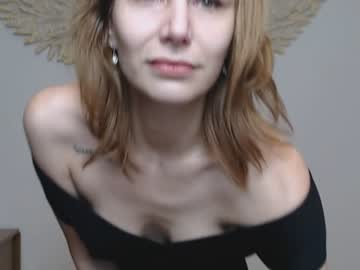 Chaturbate nikkikat9 public show video from Chaturbate.com