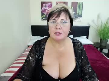 Chaturbate helen_willd record blowjob video from Chaturbate.com