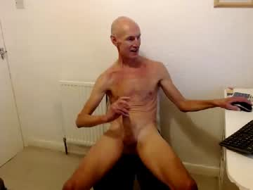 Chaturbate keithc440 video with toys from Chaturbate