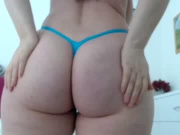 Chaturbate luckyanabella chaturbate video with dildo