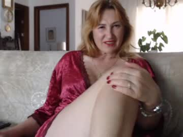 Chaturbate sweetmilf69 blowjob video from Chaturbate.com