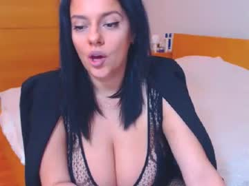 Chaturbate toomistress1 record video with toys from Chaturbate.com