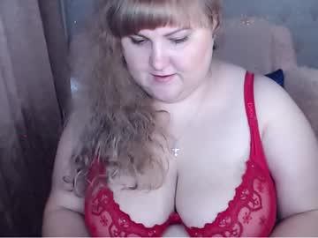 Chaturbate air_marshmallow_hot webcam video