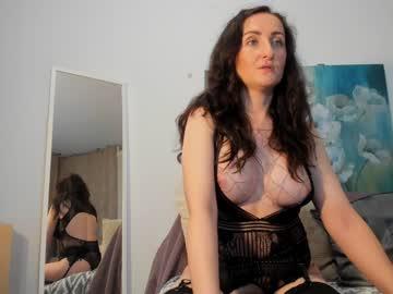 Chaturbate secretmistress01 record cam video