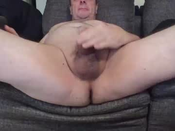 Chaturbate gesex01 record webcam video from Chaturbate.com