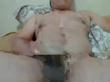 Chaturbate robmar18 record webcam show from Chaturbate.com